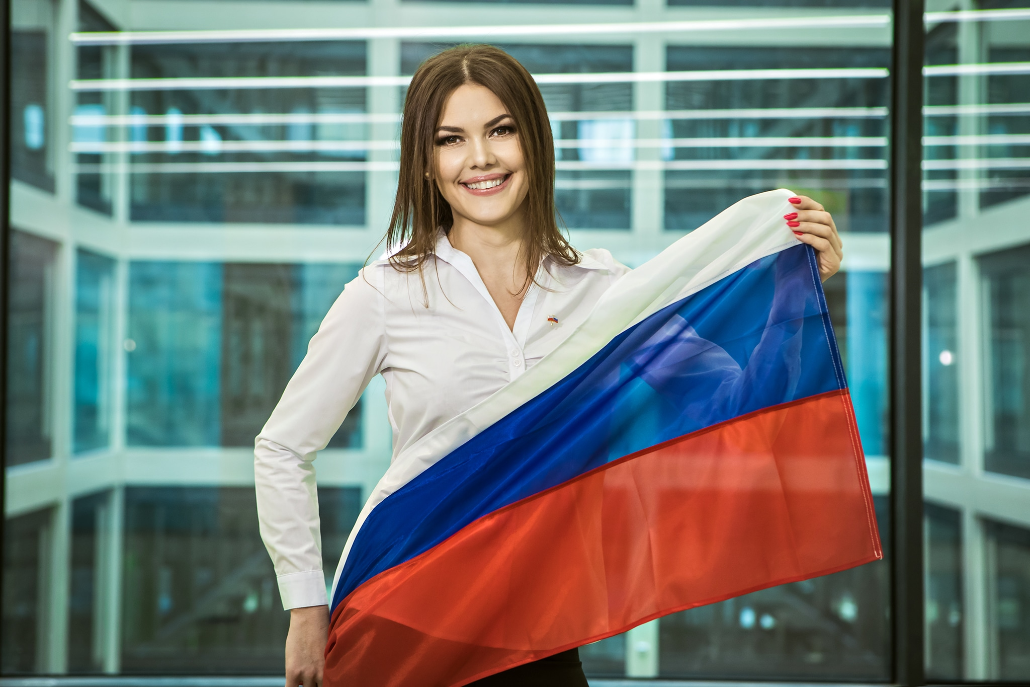 Письменные переводы-русский язык